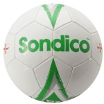 Sondico Nations Football Northen Ireland Soccer Ball