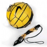 wholesale Ball carry net fit for 1 ball