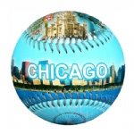 chicago officail weight baseball